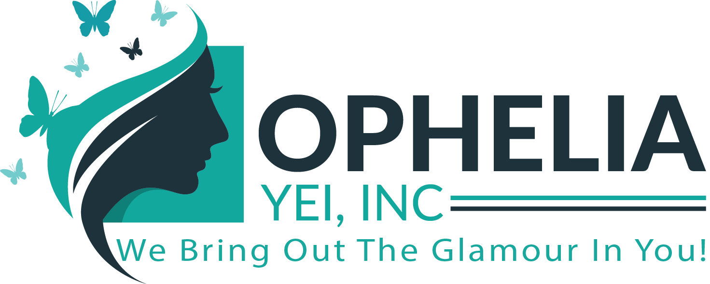 Ophelia-Yei Inc.
